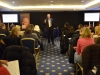 ultimate_author_bootcamp_london_dsc_0264