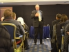 ultimate_author_bootcamp_london_dsc_0267
