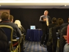 ultimate_author_bootcamp_london_dsc_0269