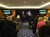 ultimate_author_bootcamp_london_dsc_0274