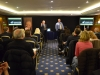 ultimate_author_bootcamp_london_dsc_0275