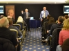 ultimate_author_bootcamp_london_dsc_0276
