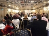 ultimate_author_bootcamp_london_dsc_0227