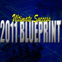 2011 Ultimate Success Blueprint