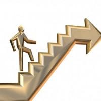 Goal Accomplishment is a Little-Known Wealth Secret