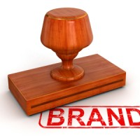 Building Your Brand – Brand Insistence