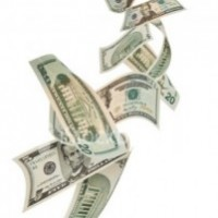 Make Money in This Troubled Economy by Understanding Cycles