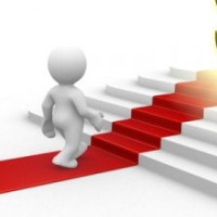 Double Your Income One Step at a Time