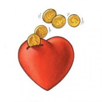 Wealth Secrets That Change Your Life