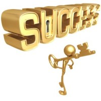 Four Steps to Double Your Income