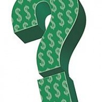 Quiz – Do You Know How to Get Out of Debt Using Your Life Mission?