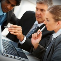 Coaching for Business: Your Key to Greatness