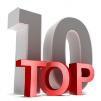 Top 10 Mistakes Of Corporate Coaches & How To Use Them To Explode Profits
