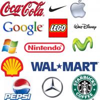 An Overview of Branding